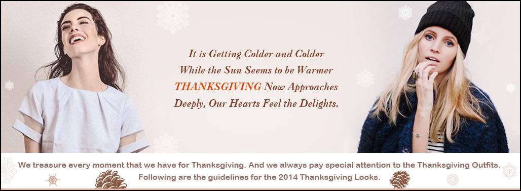 http://www.choies.com/activity/thanksgiving_looks?hp1031?cid=3508jesspai