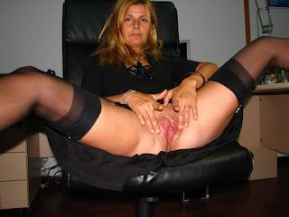 青少年的裸体女孩 - rs-bottomless_flashing039_bottomless_flashing00923-780683.jpg