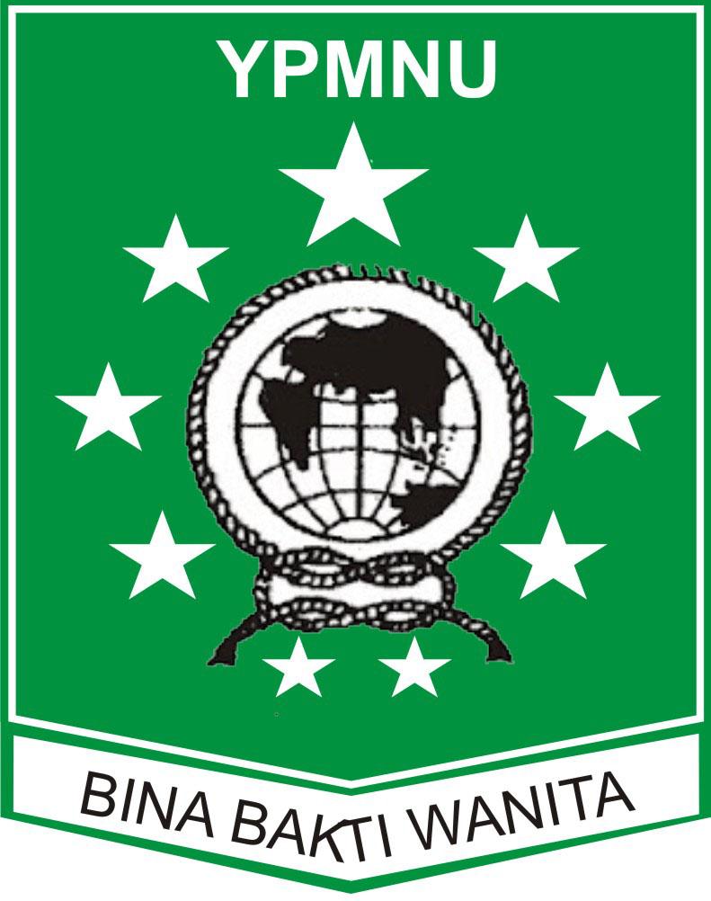 Bina pendidikan logo