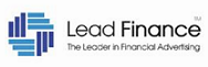 Lead Finance
