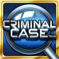 Criminal Case Hile Programı