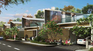 Residential Project in Hyderabad