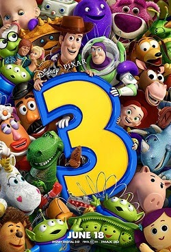 Toy Story 3 (2010) Bluray 1080p 3D SBS Latino-Ingles
