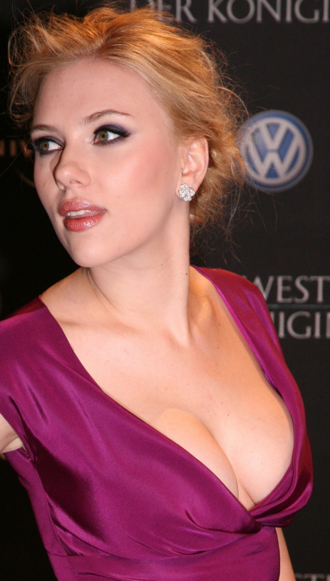 Scarlett Johansson Photos Wallpapers Hot And Cute Pictures Hot Still