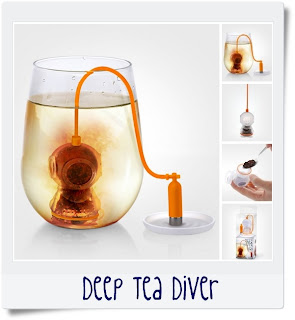 http://www.fredflare.com/apartment/deep-tea-diver-infuser.html