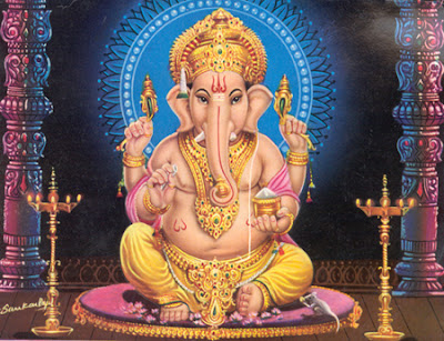 http://3.bp.blogspot.com/-UrA7WJwTtNE/TlYFemURB5I/AAAAAAAAEbU/YXX8Usn9xvI/s640/Ganesh-2011-Images-Ganesh-Photos-Wallpapers+%25283%2529.jpg