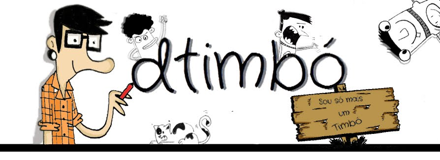 dtimbó
