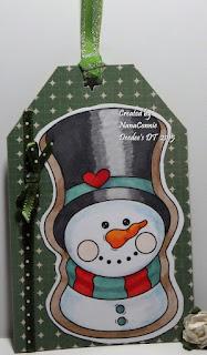 http://3.bp.blogspot.com/-UrEmU3_mZZE/VbW2PsxsRjI/AAAAAAAADVQ/qQP6qBT7MmU/s320/ChristmasCookieTagNanaConnie.jpg