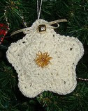 http://www.ravelry.com/patterns/library/christmas-star
