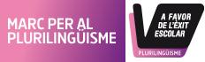 Grup Experimental Plurilingüe