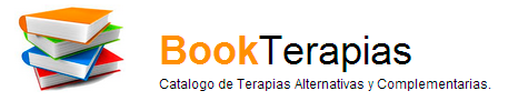 www.bookterapias.com