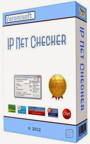 Veronisoft%2BIP%2BNet%2BChecker%2B1-compressed