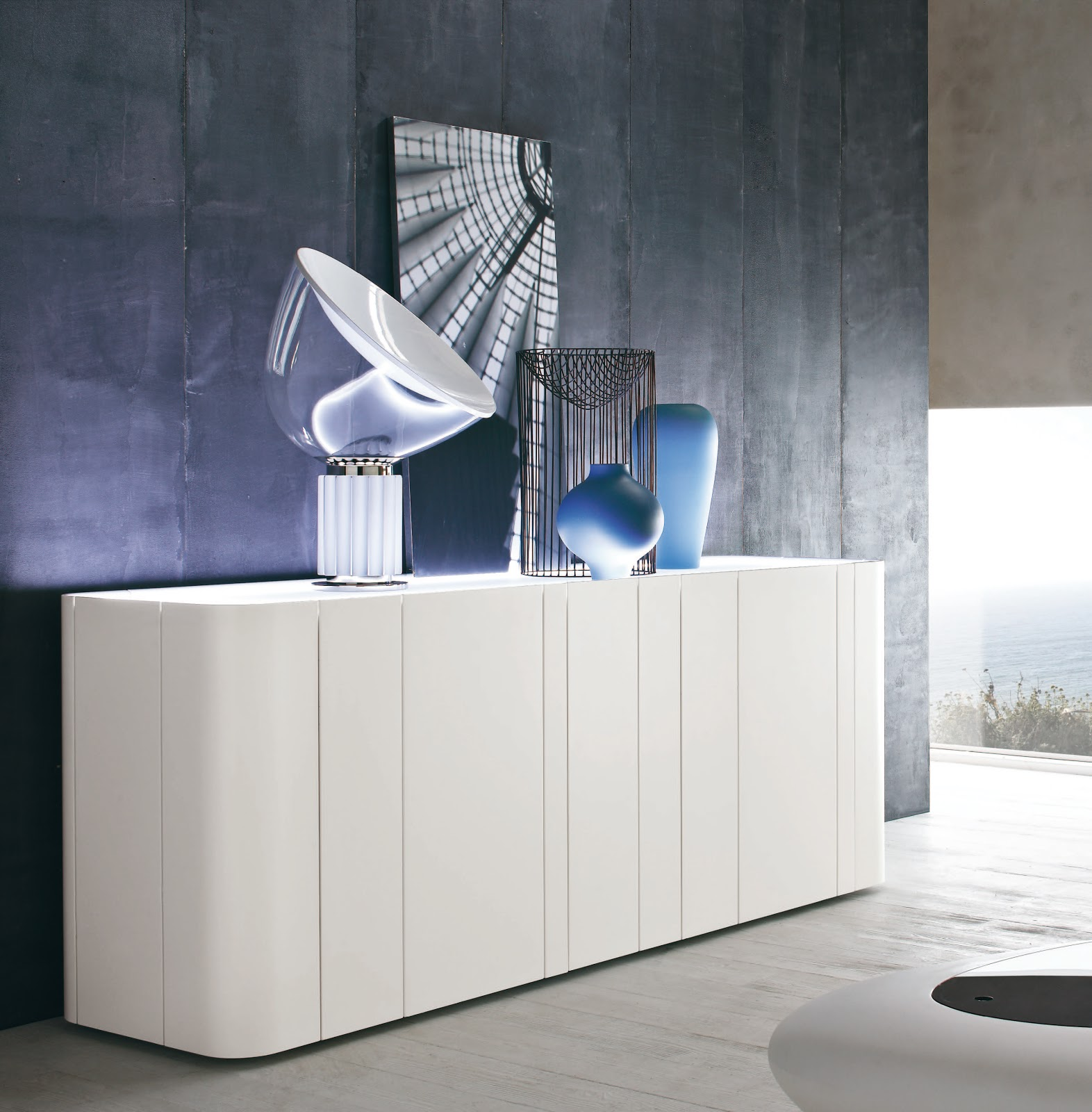 meubles design epure