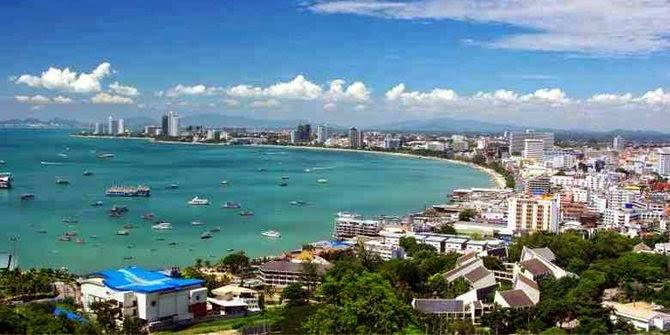 Kota Pattaya