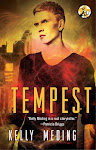 Tempest (MetaWars 3)