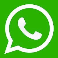 ocultar foto perfil whatsapp