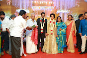 Amala paul vijay reception-thumbnail-50