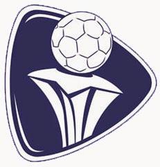 Keputusan Perlawanan Bolasepak Liga Super 14 03 2015