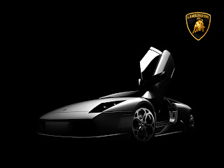car wallpaper dark theme luxury cars sport lamborghini