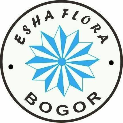 Esha Flora
