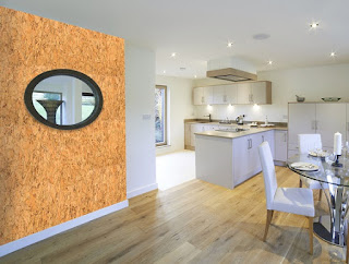 Jelinek Cork Wall Tiles