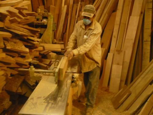 Informatica abc - Fabricas de madera ...