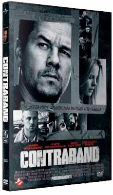 Contraband (2012)