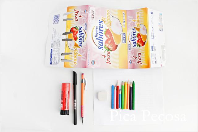 tutorial-como-hacer-casa-muñecas-con-carton-reciclado-packs-yogures-diy-materiales