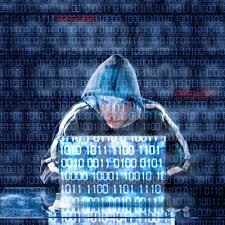 Modus Ancaman Cyber