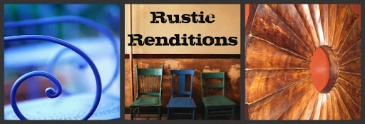 Rustic Renditions