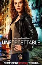 Unforgettable 4X13