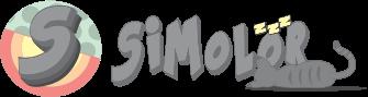 http://www.simolor.com/