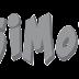 Simolor.com
