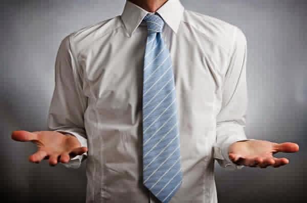 Top 9 des erreurs à éviter de commettre dans votre entretien d'embauche