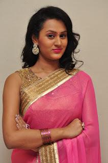 Archana Rao at Kathanam event 055.JPG