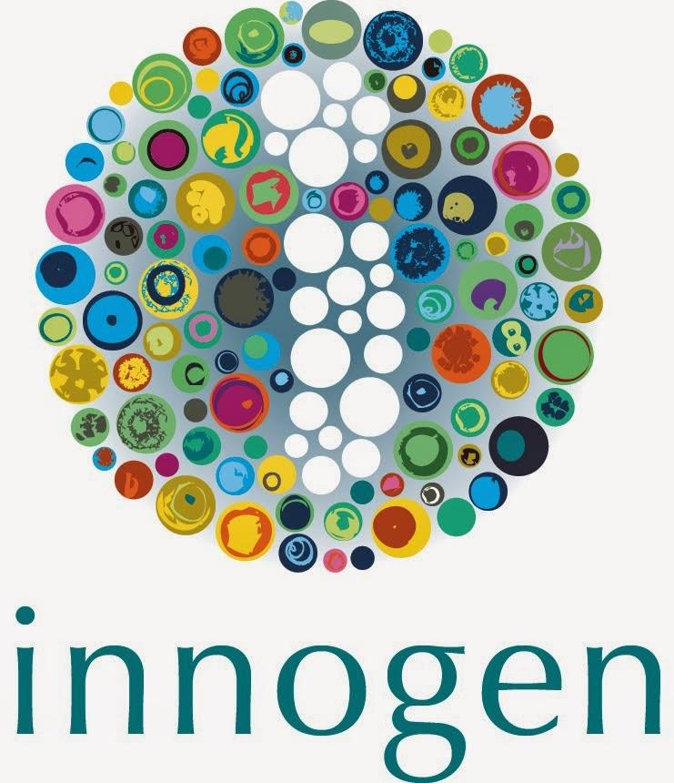 Innogen