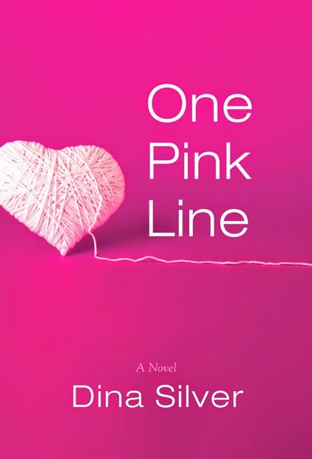 http://www.amazon.com/One-Pink-Line-Dina-Silver-ebook/dp/B00AKJ2HDO/ref=sr_pi_pm_npnf_1_1?s=digital-text&ie=UTF8&qid=1408726089&sr=1-1&keywords=one+pink+line+dina+silver
