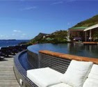 St. Barths Resort