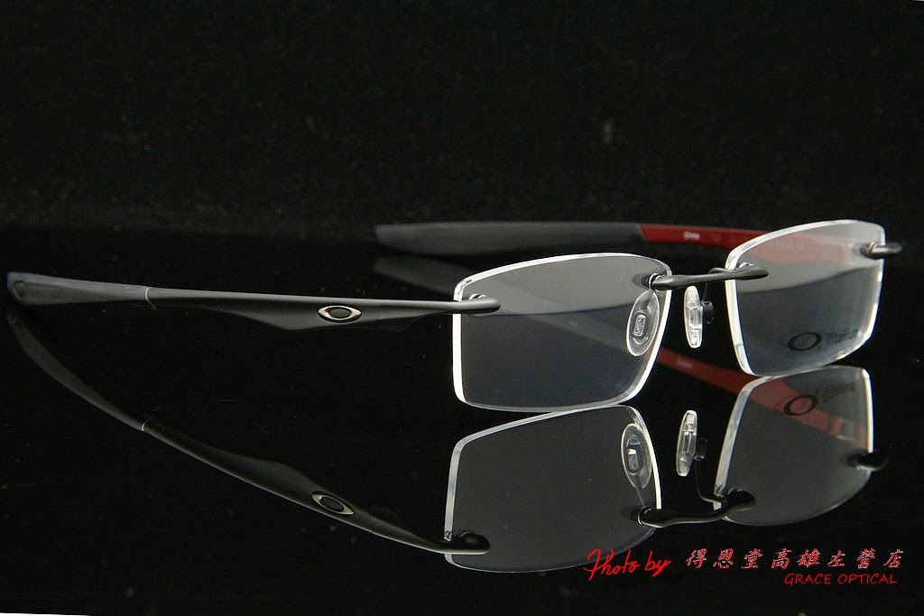 oakley rimless eyeglasses 9ygu  oakley evade rimless eyeglasses oakley evade rimless eyeglasses
