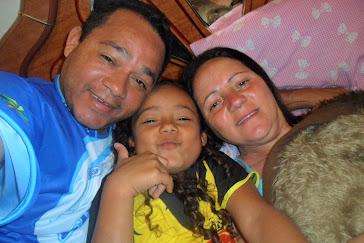 FAMILIA BEL E MARCIA