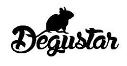 Vítejte na stránkách DEGUSTAR!
