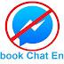 Facebook chat enabler [Funciona em todas as versões do Facebook] [Download Facebook chat enabler v1.0.11]