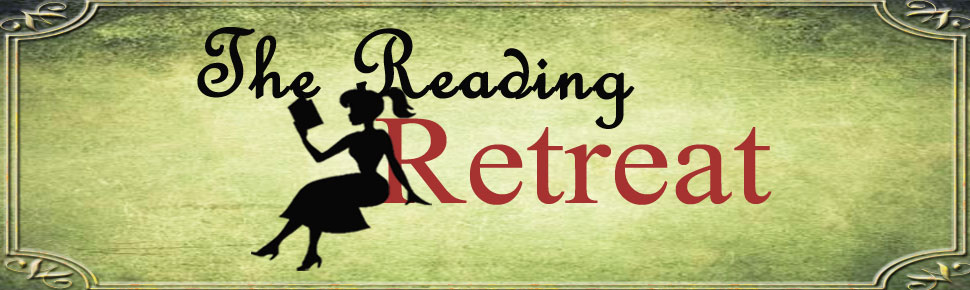 The Reading Retreat