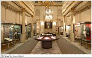 müze500 istanbul karaköy