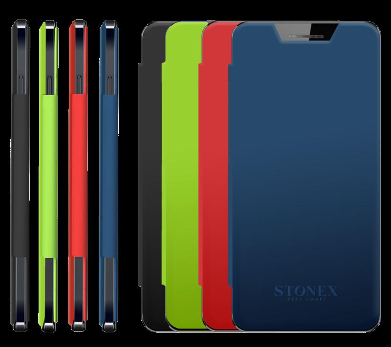 Stonex Smart STX EVO