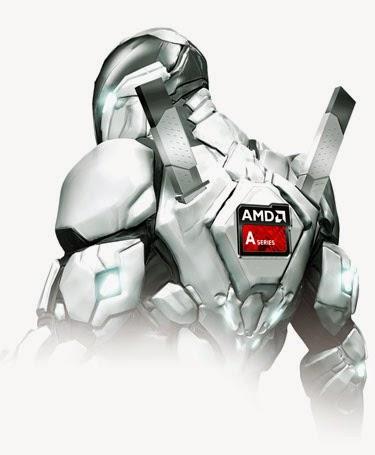 AMD Radeon Robot, AMD FX-9590 Price, AMD FX-9370 Price, AMD FX-8370 Price, AMD FX Prices Chart, AMD FX-8370E Price, AMD FX-8320 Price, AMD FX-8320E Price, AMD FX-6350 Price, AMD FX-4320 Price, AMD FX-4300 Price