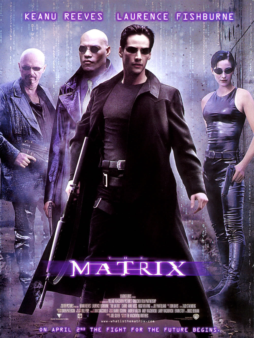 the matrix Matrix: matrix,, in geology, the material in which something is embedded, either the natural rock that holds crystals, fossils, pebbles, mineral veins, and the like, or the fine-grained materials that surround larger grains in a rock—eg, silt and clay particles in a sandstone or tiny crystals in a.