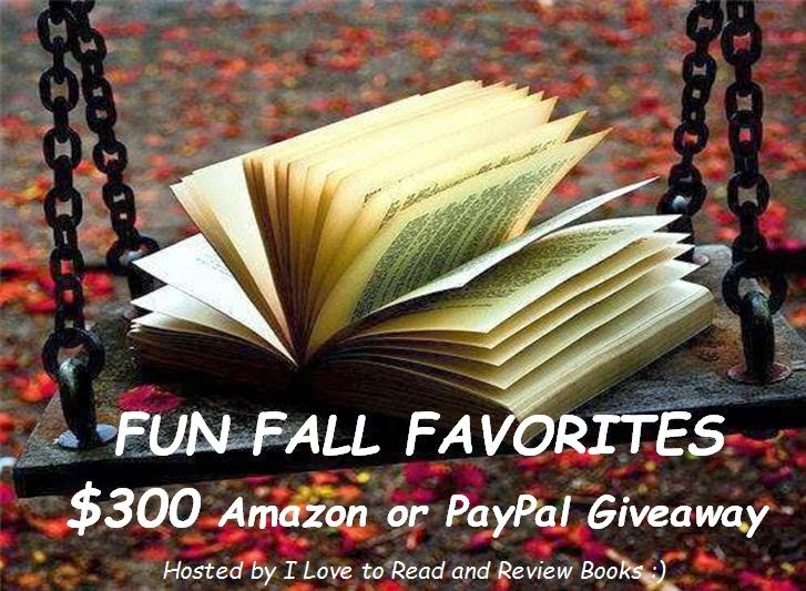 Click Here to Win the $300 Amazon Gift Card
