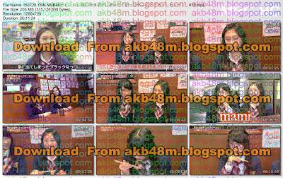 http://3.bp.blogspot.com/-Ur_7YzQRnWM/VcXl3reUv_I/AAAAAAAAxLE/dBQJqA0wHSg/s400/150728%2BYNN%2BNMB48%25E3%2583%2581%25E3%2583%25A3%25E3%2583%25B3%25E3%2583%258D%25E3%2583%25AB%2B%25E6%2598%258E%25E7%259F%25B3%25E5%25A5%2588%25E6%25B4%25A5%25E5%25AD%2590%25E3%2583%2597%25E3%2583%25AC%25E3%2582%25BC%25E3%2583%25B3%25E3%2583%2584%25E3%2580%258C%25E3%2581%25AA%25E3%2581%25A3%25E3%2581%25A4%25E3%2583%25A9%25E3%2583%25BC%25E3%2583%25A1%25E3%2583%25B3%2B%25E3%2582%25A2%25E3%2582%25AB%25E3%2582%25B7%25E3%2582%25B7%25E3%2582%25AB%25E3%2582%25B7%25E3%2583%25A9%25E3%2583%25B3%25E3%2580%258D%252312.mp4_thumbs_%255B2015.08.08_19.17.31%255D.jpg