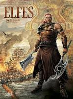 http://lecturesetcie.blogspot.com/2015/10/chronique-bd-elfes-tome-9-le-siege-de.html